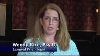 What Happens During a Psychological Evaluation