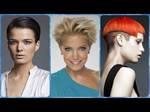 Środek na porost włosów z opinii Faberlic