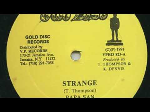 M16 Riddim Mix 1991-1999 JammysJohn JohnDone OneBootcamp Mix by Djeasy