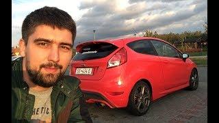Фильм дорога и перегон АВТО ИЗ ГЕРМАНИИ в Россию | Перегонщик LIVE
