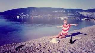 Allegro Band   Neka Ide Zivot OFFICIAL HD VIDEO