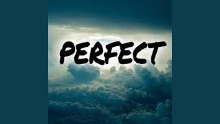 Perfect (Instrumental)