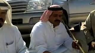 تحميل و مشاهدة ضيدان بن قضعان ومحاورة وردية بينه وبين طيره دهام MP3