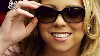 Mariah Careys Shadiestdiva Moments Part 3