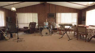 Julia Jacklin   Pressure To Party (Official Video)