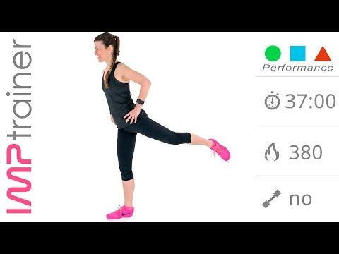 Miglior integratore stimolante per la perdita di peso
