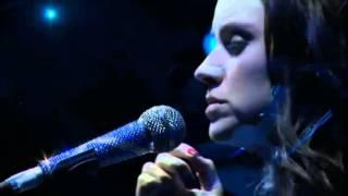 Amy Macdonald - 07 - Give It All Up (Acoustic) -  Live Open air festival,, Czech Republic 11.08.2012