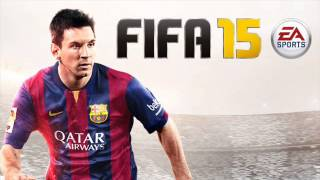 Official FIFA 15 song - Foster the People - Are You What You Want To Be