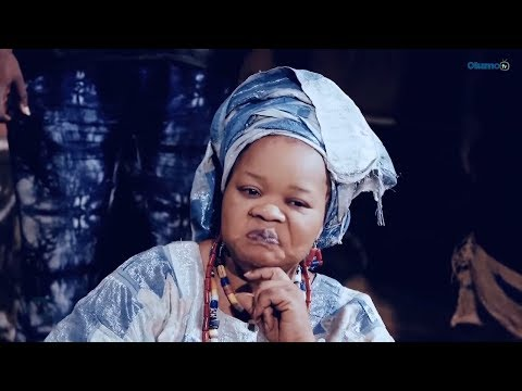 Alale 2 Latest Yoruba Movie 2018 Epic Drama Starring Bimbo Oshin | Okunnu