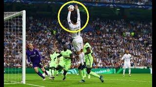sport Cristino Ronaldo
