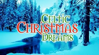 Celtic Christmas Dreams - The Best of Enya Themes Instrumentals
