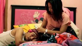 Download lagu Emek Aryanto Aja Takon Mp3