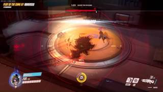 Sweet Widow Play
