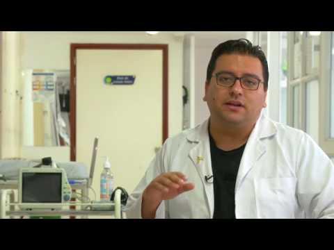 Controladores de medicamentos para la hipertensión
