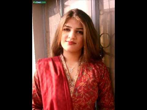 new pakistan Gujrat Girl bad talk with Gando