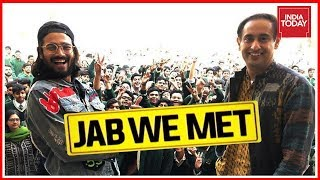 Bhuvan Bam On Becoming India's Biggest YouTube Star