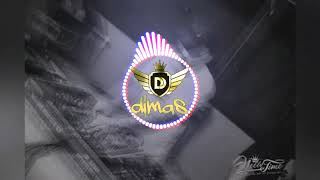 DJ DIMAS SC- ELA VEM SARRANDO NA GLOCK- 2K19
