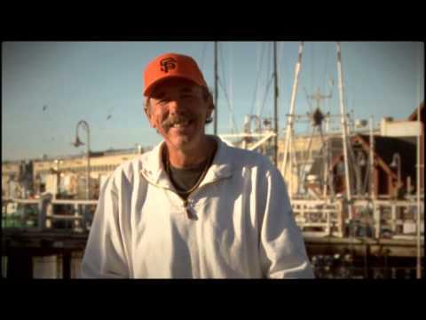 Goodfellas - The Fellas - Bobby Long (Music Video)