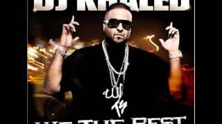 A Million Lights - DJ Khaled Feat Kevin Rudolf, Tyga, Mack Maine, Jae Millz & Cory Gunz