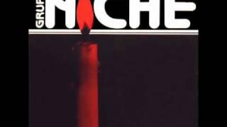 Grupo Niche - La Gota Fria [1982]