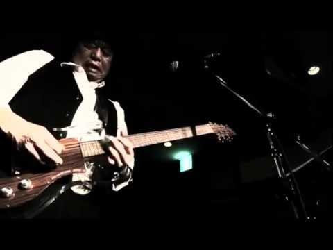 Crossroader (Mountain)   - CABU Live at Otogi-Zoshi 22Dec2011 - Super Video Version