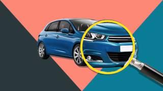 Carizy.com, Achetez & vendez votre voiture à un particulier, sans vous en soucier