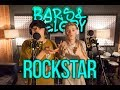 Rockstar || Bars and Melody Cover