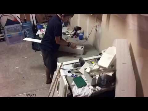 flying-foam-200-ea-noob-tube-build-part-one