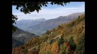 Preludio E Fuga XIX In Fa Diesis Minore  Prelude And Fugue XIX In F Sharp Minor