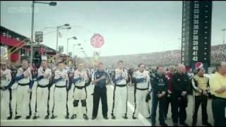 2011 NASCAR on FOX Theme Song- Sideways - VidInfo