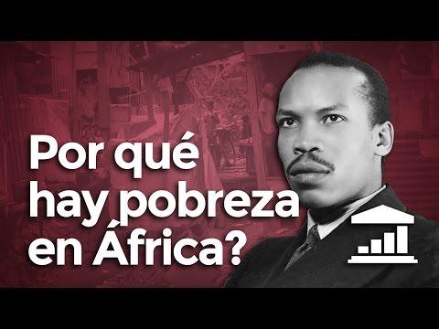 ¿La solución para el hambre en África? El caso de Botsuana - VisualPolitik