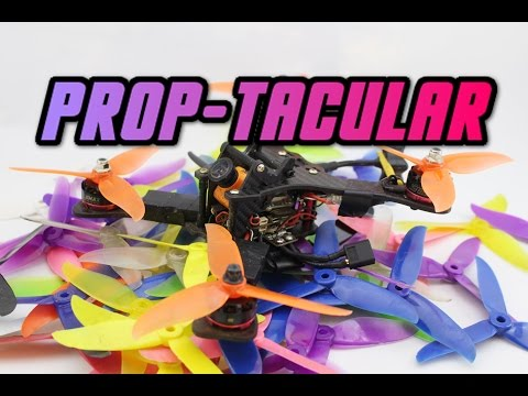 search-for-the-best-fpv-drone-propeller-dal-cyclone-review