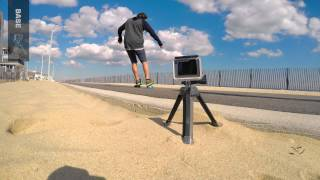 Tripod For Gopro Free Video Search Site Findclip
