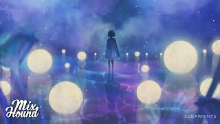 Chillstep | Oscuro - Stardust