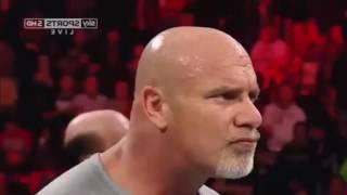 WWE Raw 1 November Full Show This Week HD 2016 Full Show HD   WWE Raw 1 11 2016