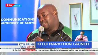 kenya-fall-to-tanzania-in-military-games-sports