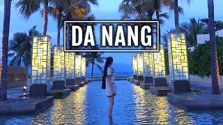 Cộng Cà Phê, Da Nang