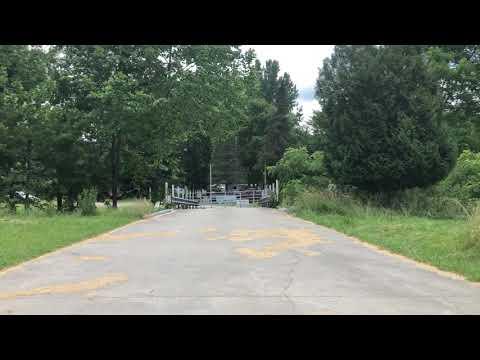 Video Of Rivercamp USA, NC