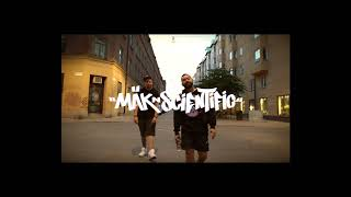 """Dom som tvivlar kmr se"" Video out now!"