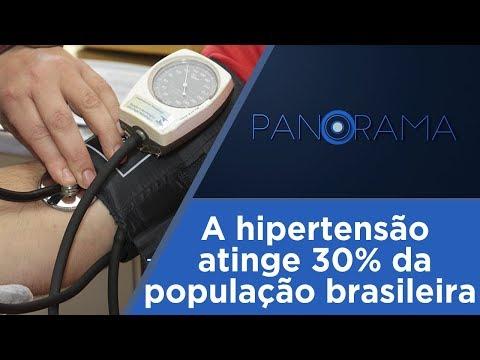 Distonia do tipo hipertensiva