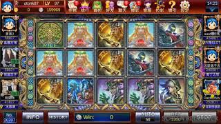 Mollo HD online, game Listrik bet.1000 ⚡ part 4