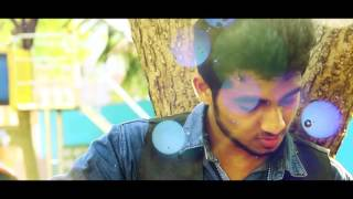 AVALUKENA  VIDEO SONG | ATHIL EDITS | ZEBOX MEDIA