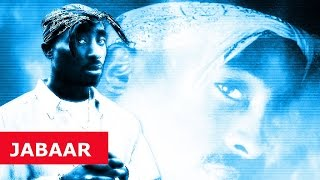 2Pac - When We Ride On Our Enemies REMIX VIDEO