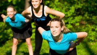 preview picture of video 'Reading Fitness Classes | Reading Exercise Classes'