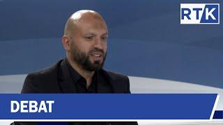 Debat - PEK & FJALA përballë analistëve 03.10.2019