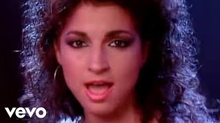 <b>Gloria Estefan</b>  Rhythm Is Gonna Get You