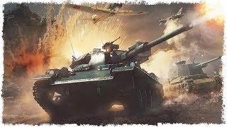 САМОЛЕТ vs КОРАБЛЬ  В WAR THUNDER!!!