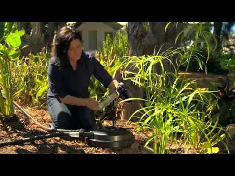 Filtering your pond with PondMAX
