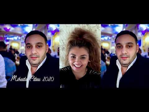 Mihaita Piticu – M-ai lasat pentru o latura Video