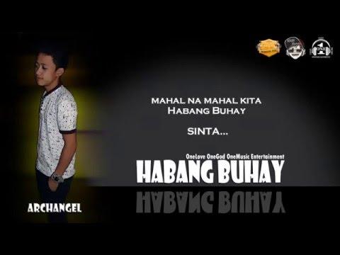 Video hanay ng mga pagsasanay para sa slimming thighs at puwit